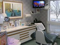 Dental Offices